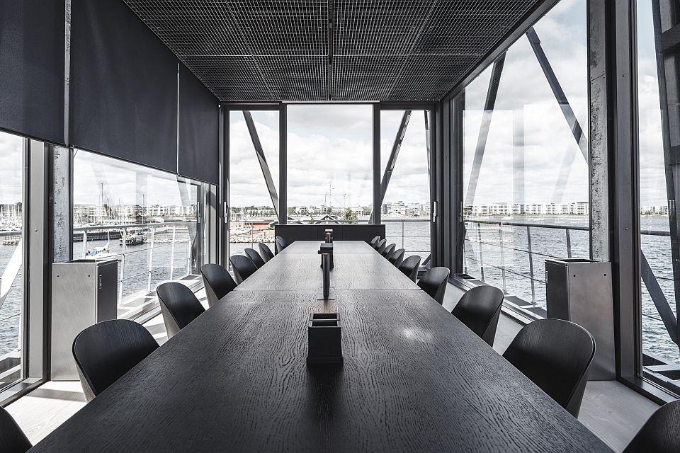 Kantoor En Meer : Meubeladvies kantoor en zorginstelling rotterdam en den haag
